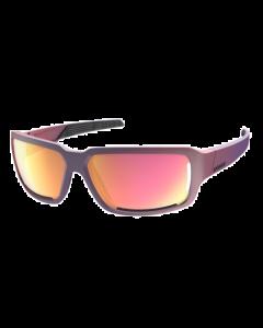 SCOTT - Occhiale da sole Obsess ACS - Purple