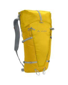 VAUDE - Zaino per alpinismo e ferrata Scopi 32 LW