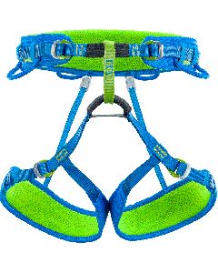 CT - Imbragatura per alpinismo Wall - tg. L/XL