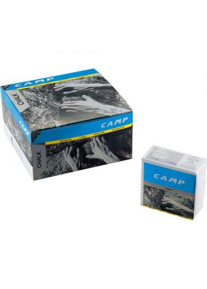 CAMP - Blocco in panetto di magnesio Chalk 56 gr