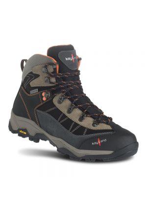 KAYLAND - Scarpone uomo per trekking hiking Taiga GTX