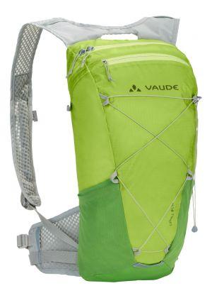 VAUDE - Zaino per trekking bike Uphill 9 LW - Verde