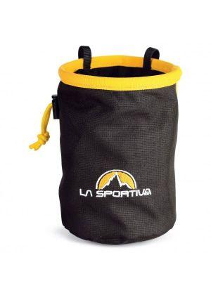 LA SPORTIVA - Sacco porta magnesite Chalk Bag