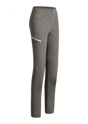 MONTURA - Pantalone per donna leggeri per trekking Moving - 3600