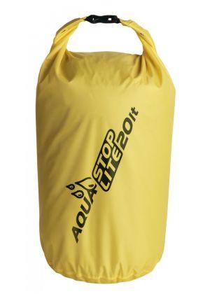 FERRINO - Sacca stagna Aquastop lite 10L