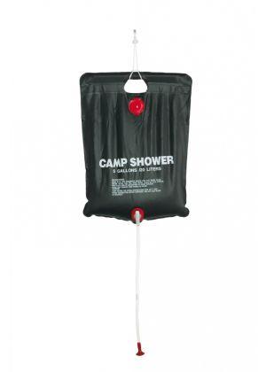 FERRINO - Sacca doccia solare 20 l Solar Shower