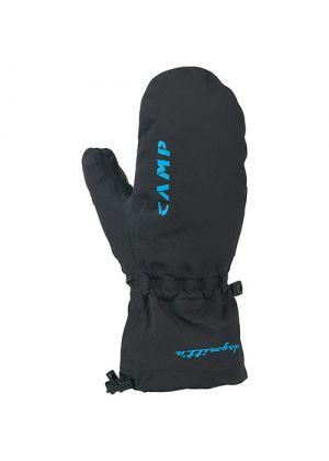 CAMP - Copri guanto impermeabile anti vento moffola Drymitt N