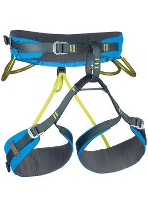 CAMP - Imbrago arrampicata Energy CR 3 - Blu