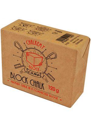 CAMP - Panetto di magnesite Block Chalk 120 gr
