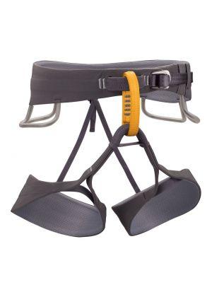BLACK DIAMOND - Imbragatura per arrampicata ultra leggero Solution