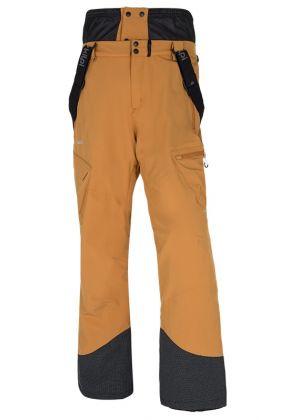 KILPI - Pantalone uomo per lo sci alpino Ter
