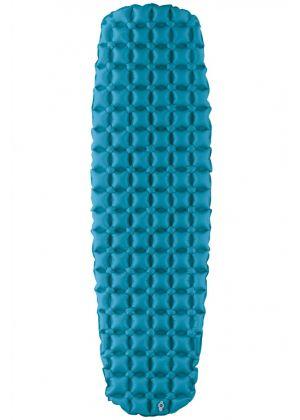 FERRINO - Materassino gonfiabile Air Lite 190 x 57 x 5 cm