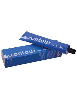 CONTOUR - Tubetto colla da stendere 75 ml per pelli di foca