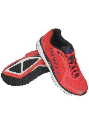 SCOTT - Scarpe donna per la corsa su strada Palani Trainer