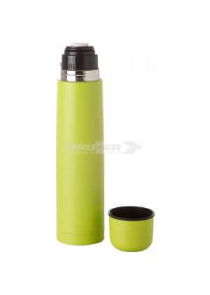 BRUNNER - Thermos termico Legend outdoor 1000ml