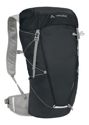 VAUDE - Zaino per trekking e bike Citus 16 LW - Nero