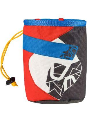 LA SPORTIVA - Sacca porta magnesite Otaki Chalk Bag