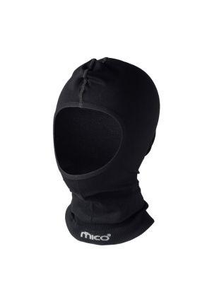 MICO - Passa montagna sotto casco balaclava