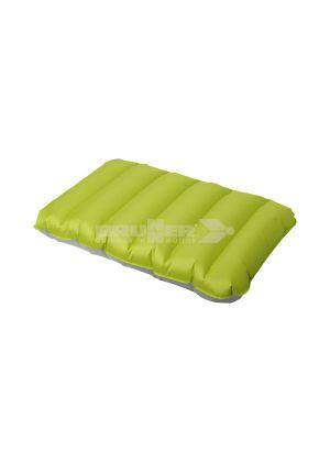 BRUNNER - Cuscino gonfiabile da campeggio Alveobed Pillow