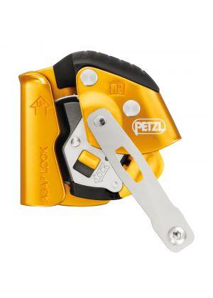PETZL - Anti caduta Asap Lock