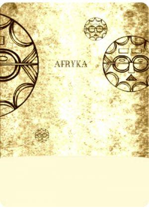4FUN - Scalda collo scarf 8 in 1 in Polartec e Micro fibra - colore Afro Eye Ecru