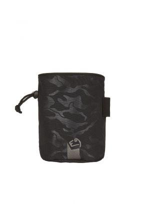E9 - Sacchetto porta magnesite con cintura Botte - Iron