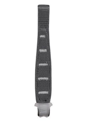 PETZL - Fettuccia  in nylon Sangle Express 17 cm