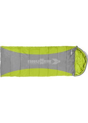 BRUNNER - Sacco letto Camper Outdoor