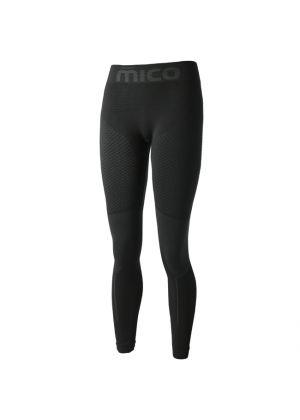 MICO - Calzamaglia lunga donna in Primaloft Underwear Super Thermo