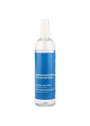CONTOUR - Spray impermeabilizzante per le pelli 300 ml