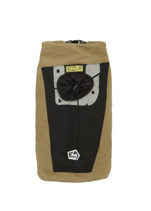 E9 - Zaino sacca Cyclope - Beige