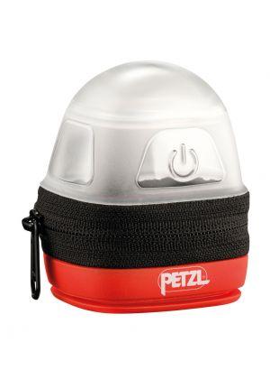 PETZL - Porta lampada e lanterna per campeggio Noctilight