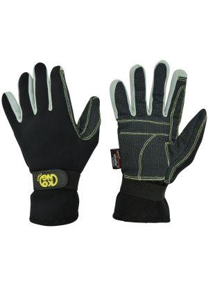 KONG - Guanti neoprene Canyon Glove per Torrentismo