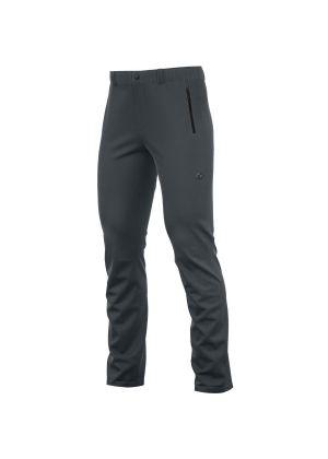 REDELK - Pantalone uomo pesante per trekking Kurt