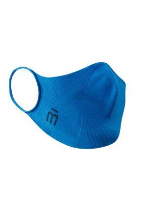 MICO - Maschera protettiva e di contenimento P4P Mask - Azzurro
