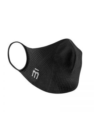 MICO - Maschera protettiva e di contenimento P4P Mask - Nero