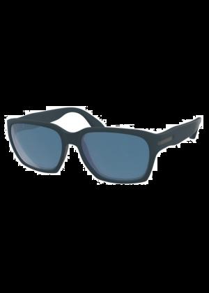 SCOTT - Occhiale da sole C-Note categoria S 3 - Blu lente blu