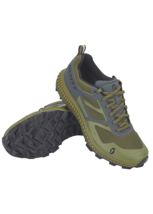 SCOTT - Scarpa uomo per trail e camminate Supertrac 2.0 GTX