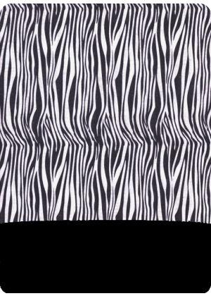 4FUN - Scalda collo scarf 8 in 1 in Polartec e Micro fibra - colore Skin Grey
