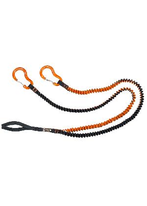 CT - Longe elastica per picozze Swhippy Elastic sling