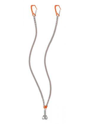 PETZL - Longe elastica per tenere le picozze V Link